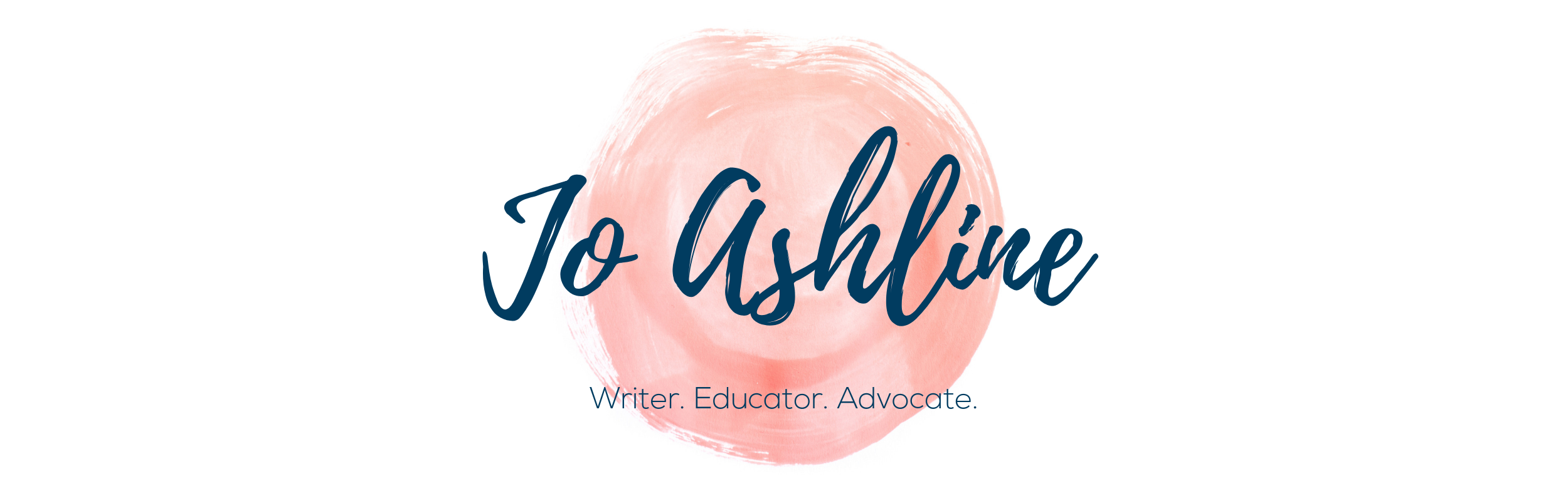 Jo Ashline